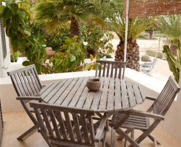 Talaya Formentera - Apartments & bungalows Vacation Rentals